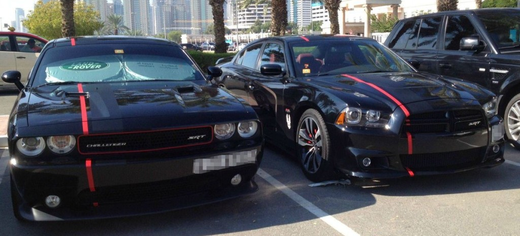 american-muscle-cars
