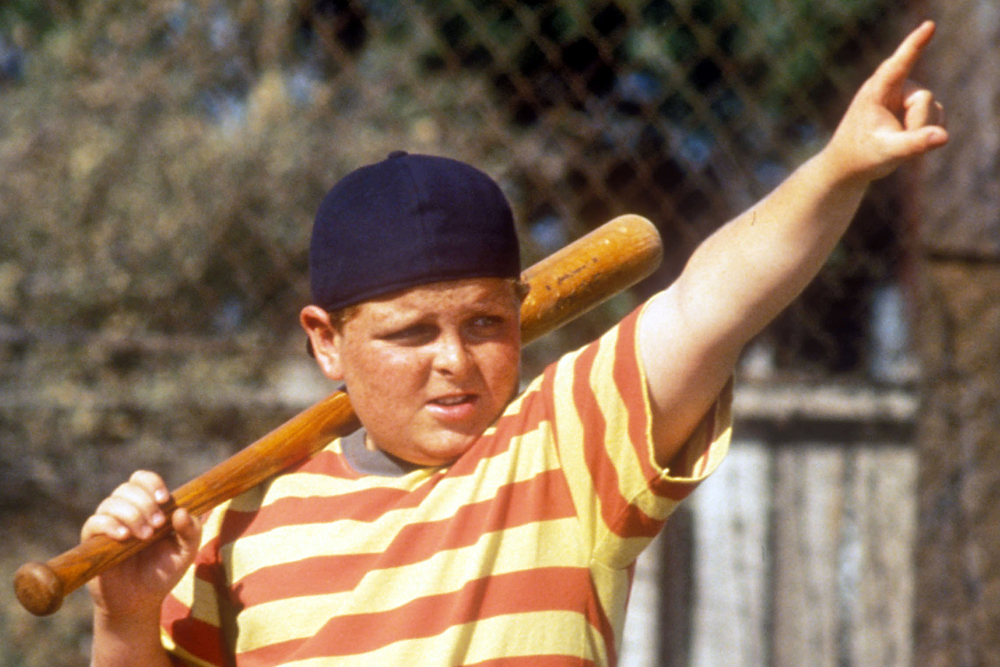 20th-anniversary-sandlot-taught-us-to-be-men-03