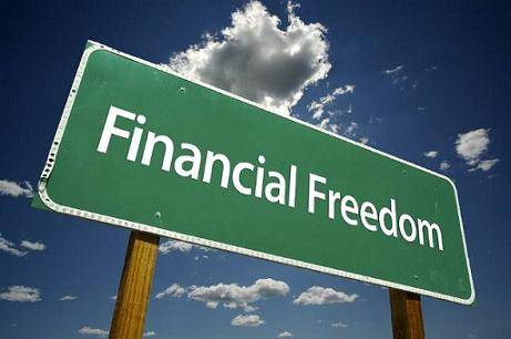 financial-freedom11